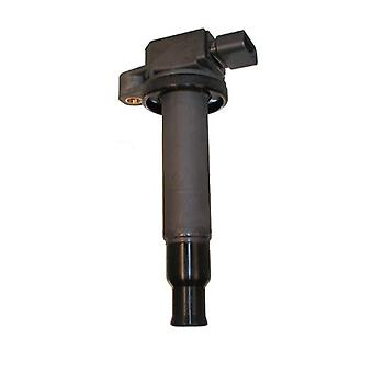 Karlyn 5016 Ignition Coil