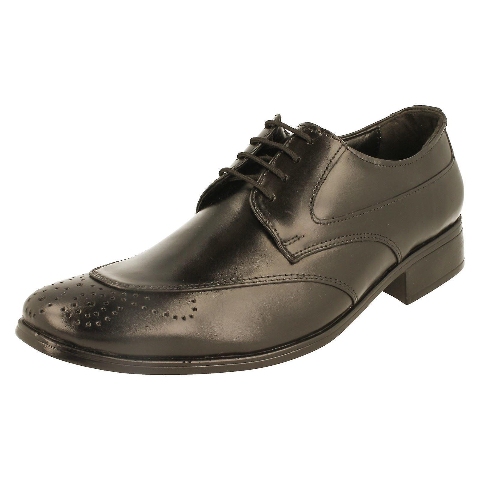 Mens TAG1 formale scarpe AM-1253   Di Nuovi Prodotti 2019    Scolaro/Ragazze Scarpa