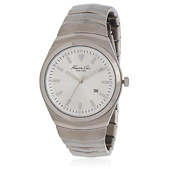 Kenneth Cole New York Mens Watch KC9062