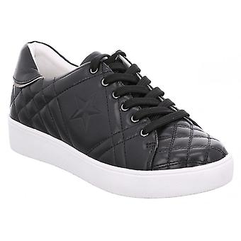 Gerry Weber Trainer Lilli-08