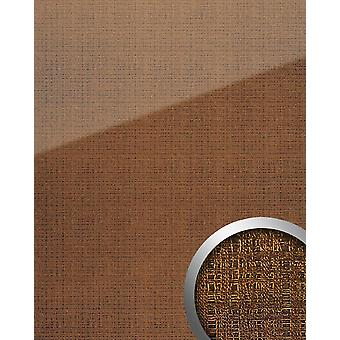 Wall panel WallFace 20221-SA-AR