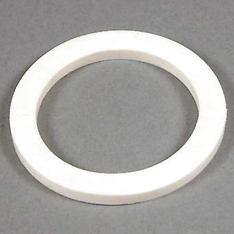 Basic Barrel 2 inch Cap O-ring
