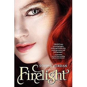 Firelight (Firelight