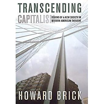 Transcendere kapitalismen