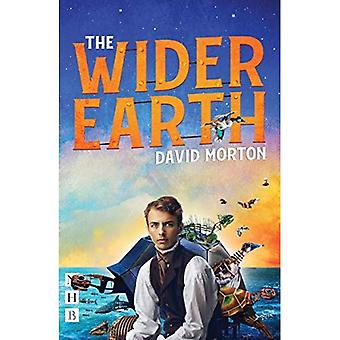 Wider Earth