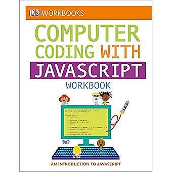 DK projektmapper: Computer kodning med JavaScript projektmappe (DK projektmapper)