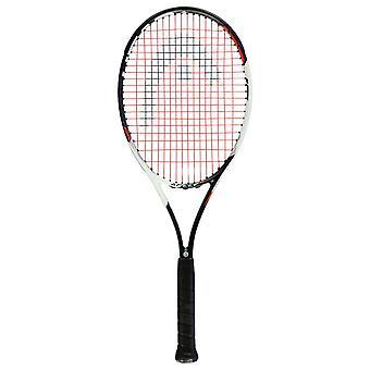 CABEZA toque Unisex de grafeno velocidad MP tenis raqueta