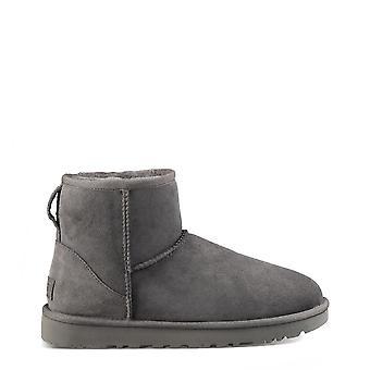 Schuhe UGG 1016222