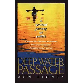 Deep Water Passage by Linnea & Ann