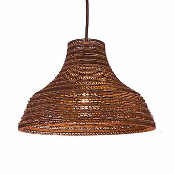 Graypants Work Pendant Light 12