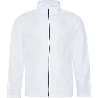 Outdoor Look Mens Lightweight Cool Windprood Running Jacket