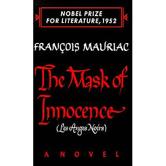 The Mask of Innocence by Francois Mauriac - Gerard Hopkins - 97803745