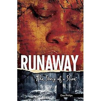 Runaway by Dee Phillips - 9781783220083 Book