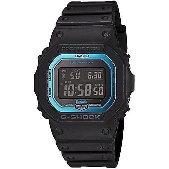 Casio Men's Watch GW-B5600-2ER