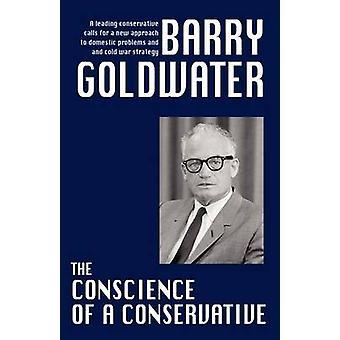 La conciencia de un conservador por Goldwater & Barry