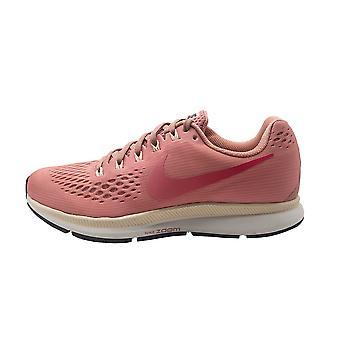 Nike Air zoom Pegasus 34 880560 606 dames sneakers