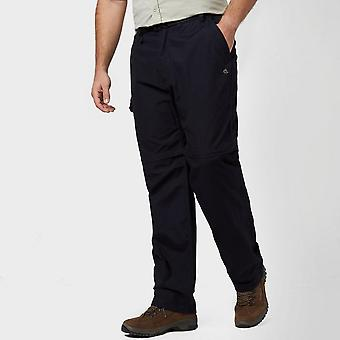 Craghoppers mannen Kiwi Zip Off broeken