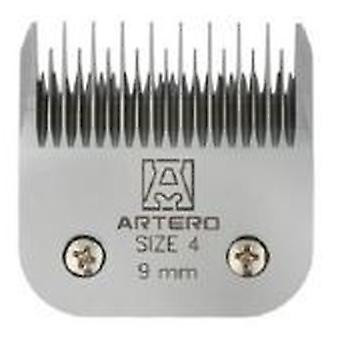 Artero Artero Blade Drawing Limity (Mannen , Capillair , Accessories For Razors)