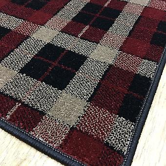 Rugs - Tapestry Content Tartan Rugs - Bespoke