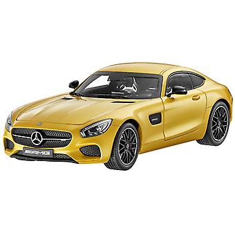 Maisto Mercedes-Benz Amg Gt (Toys , Vehicles And Tracks , Mini Vehicles , Cars)