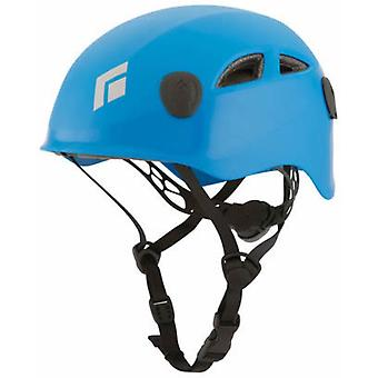 Black Diamond Half Dome Helm Ultra Blau (Medium/Large) klettern