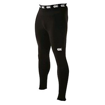 CCC baselayer IONX hot leggings