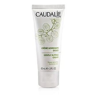 Gentle Buffing Cream (For Sensitive Skin) - 60ml/2oz