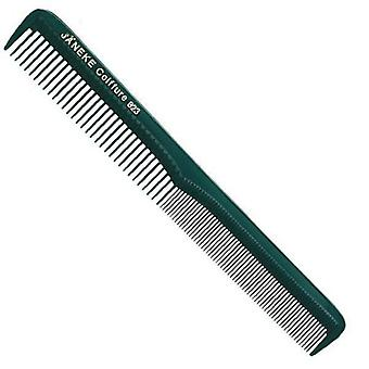 Janeke 823 Beater comb 7    (Hair care , Combs and brushes , Accessories)