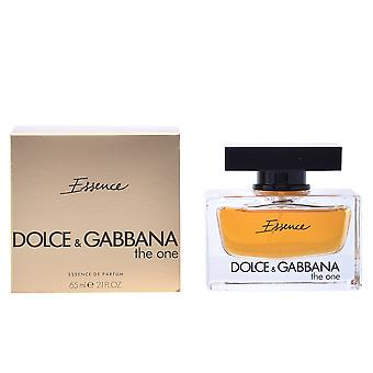 Dolce & Gabbana a essência Edp Spray 65 Ml para as mulheres