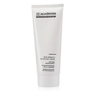 Academie Hypo-Sensible Nourishing Cream (Salon Size) - 100ml/3.4oz