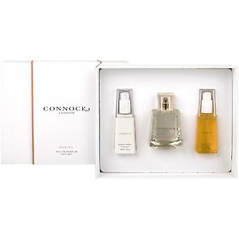 Connock London Manuka Eau de Parfum samling