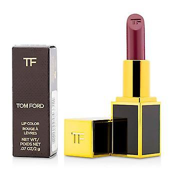 Tom Ford Boys & Girls Lippenfarbe - # 91 Jack - 2g/0,07 oz