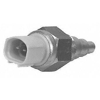 Four Seasons 36560 Engine Mounted Cooling Fan Temperature Switch