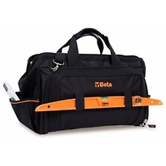 C9 Beta Tool Bag Made Of Technical Fabric