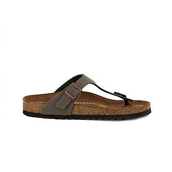 Birkenstock 043391 home vrouwen schoenen