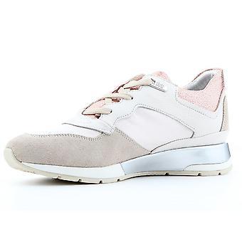 Geox D Shahira B SS17 D62N1B0AK12C0716 universal  women shoes
