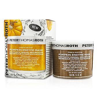 Peter Thomas Roth Pumpkin Enzyme Mask - 150ml/5oz