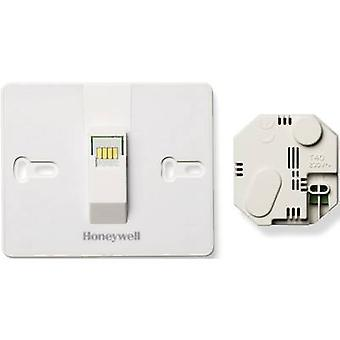 Honeywell Wall bracket Honeywell evohome ATF600