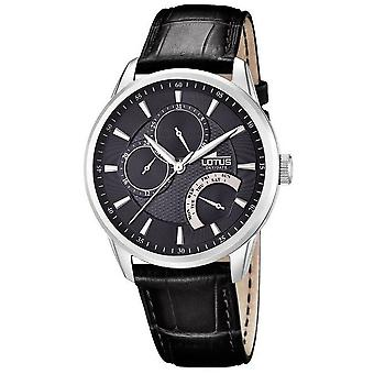 Lotus watches mens watch sport 15974/4