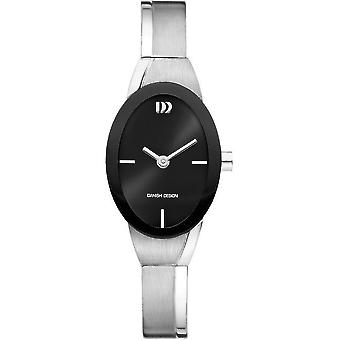 Design dinamarquês Mens watch IV63Q1121