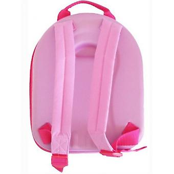Wallaboo Rosa Children's Backpack (Babies and Children , Toys , School Zone)