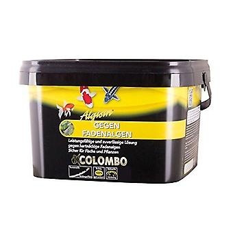 Colombo Fish Pond Care Algisin 10000L D+E (For Blanket Weed)