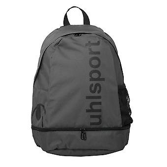Uhlsport ESSENTIAL BACKPACK W. BOTT. COMPARTM.