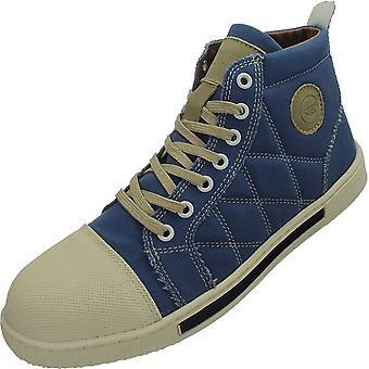 Hi-Tec Faro ST W002277033 Universal alle Jahr Männer Schuhe