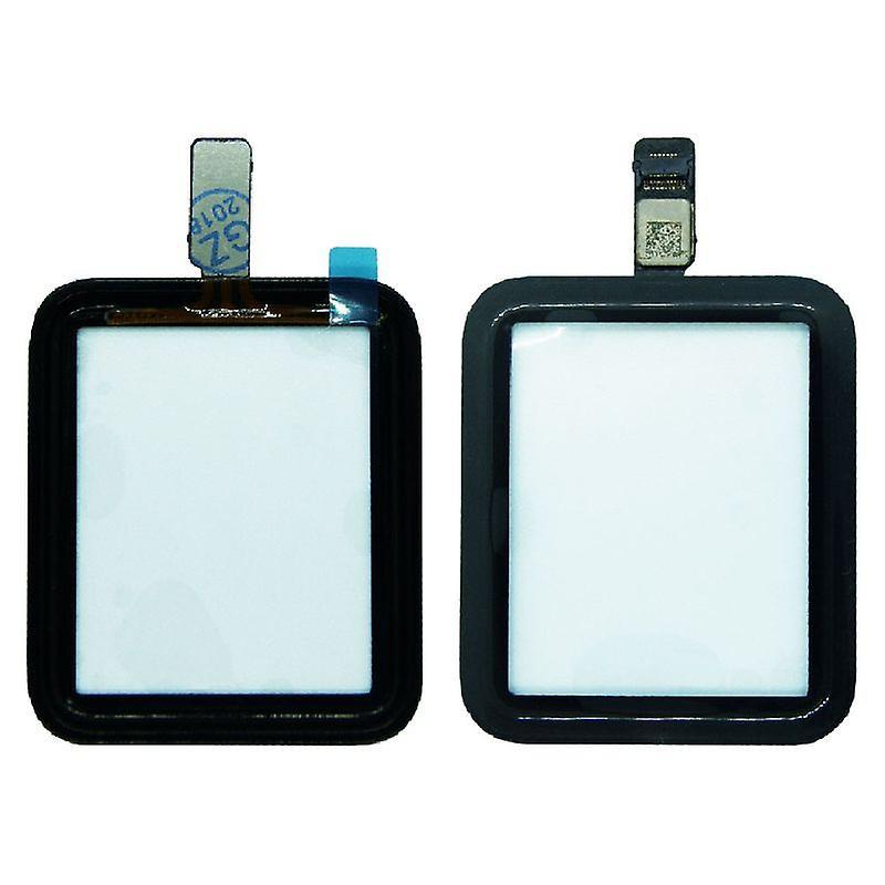 Toucher la pièce de rechange câble capteur Flex pour Apple regarder de 2ème réparation génération 42 mm nouveau