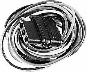 Standard Motor Products TC434 Trailer Connector
