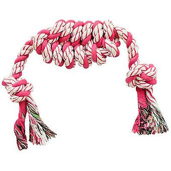 Arppe biter Rope (Dogs , Toys & Sport , Chew Toys)