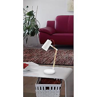 Eglo Torona Retro Desk Light