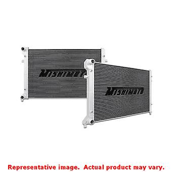 Mishimoto Radiators - Performance MMRAD-MK5-08 30.5in x 19.1in x 2.07in Fits:AU