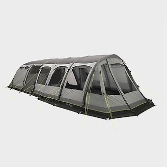 New Outwell Phantom 5 Smart Air Awning Grey